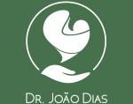 Logo Dr. João Dias